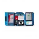 Spécial Diabète Sac Isotherme 12 Heures -Sportswear Maxi