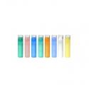 Tubos homeopatia 4gr