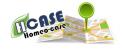 HomeoCase